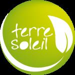 Logo de l'entreprise Terre soleil