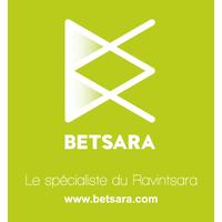 BETSARA_LOGO_BLANC-e1572032252634