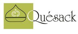 logo-quesack-copie